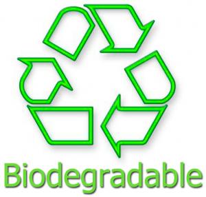 biodegradable-1