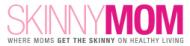 Skinnymom.com loves Swipe!