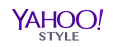Swipe featured on Yahoo! Style